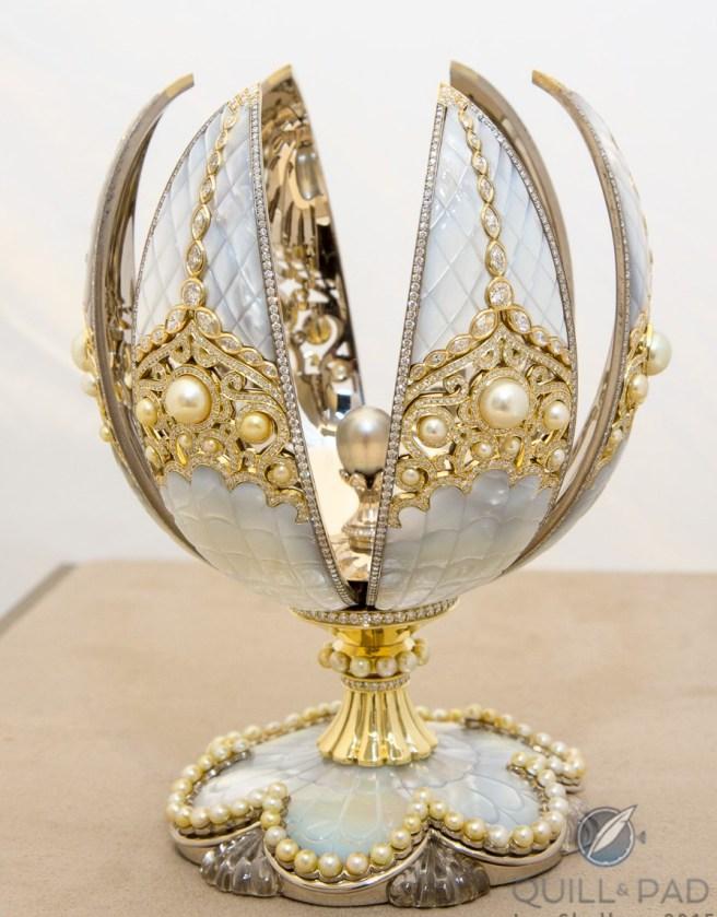 Faberge-Pearl-Egg_2039