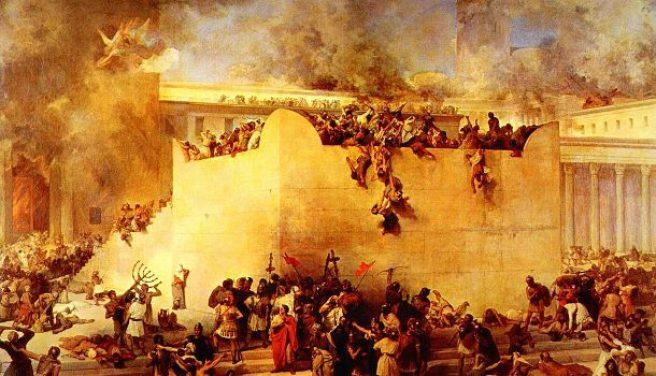 Fall-of-Jerusalem-610x351-610x350