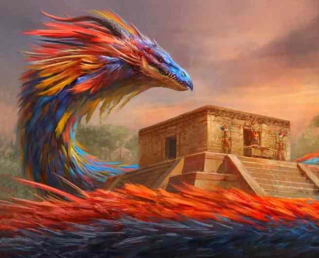 aztec-gods-goddesses-facts_2-min