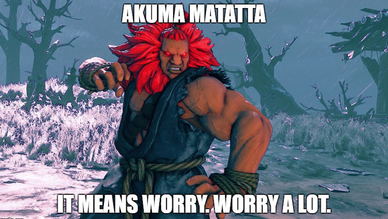 40 Funniest Video Game Memes Updated Heavy Com