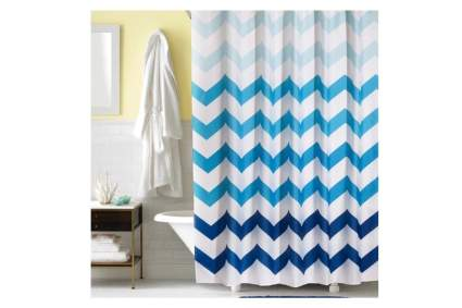 10 best shower stall curtains compare