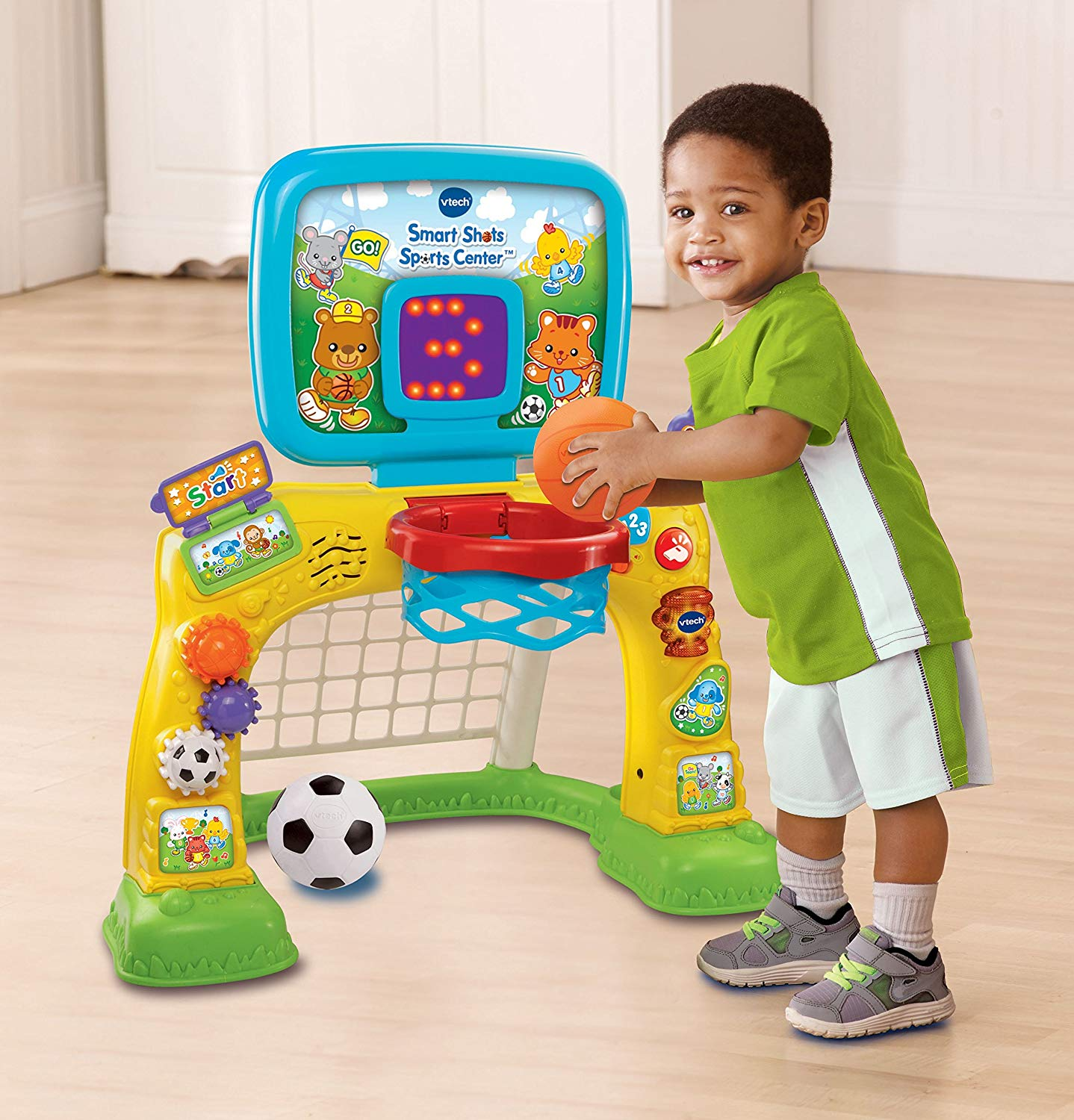 50 Best Toys For 2 Year Olds In 2020 Updated Heavy Com