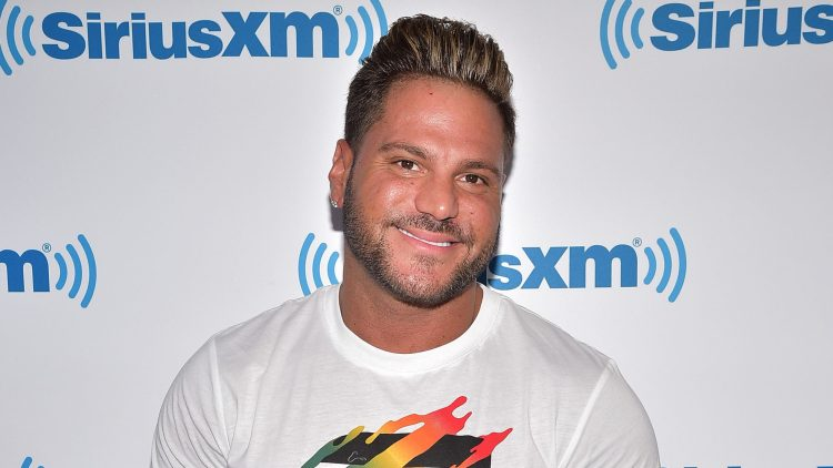 Ronnie Ortiz-Magro Net Worth 2019: 5 Fast Facts You Need ...
