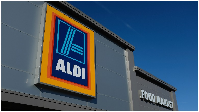 Aldi Christmas Eve Hours 2020 Is Aldi Open Or Closed On Labor Day 2020? What Hours? | QNewsHub
