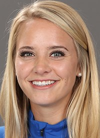 Ryann Jessica McEnany
