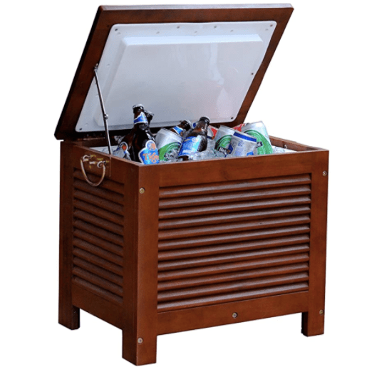15 best patio coolers your ultimate list