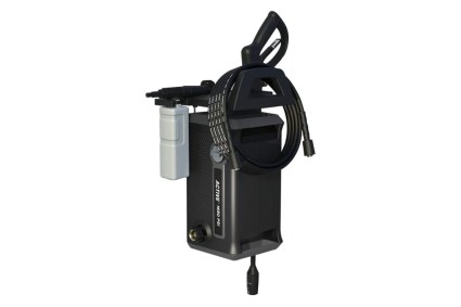 Active Wall Mount VE51 Electric Pressure Washer