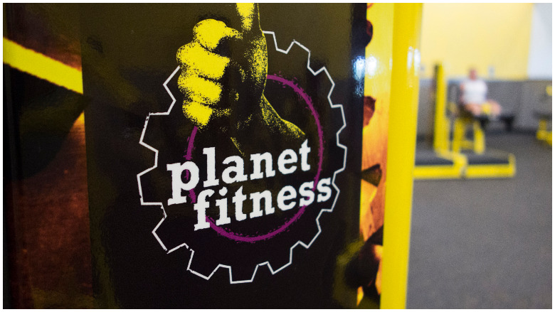planet fitness minneapolis