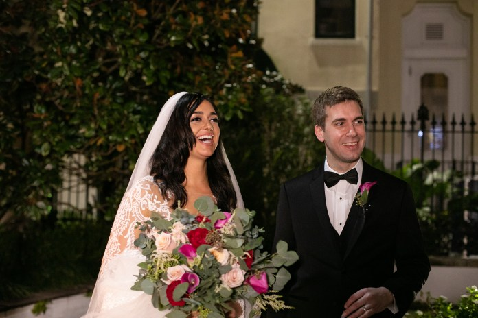 Henry and Christina, MAFS, Married at First Sight