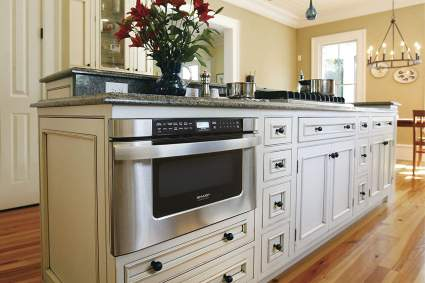 5 best drawer microwaves your buyer s