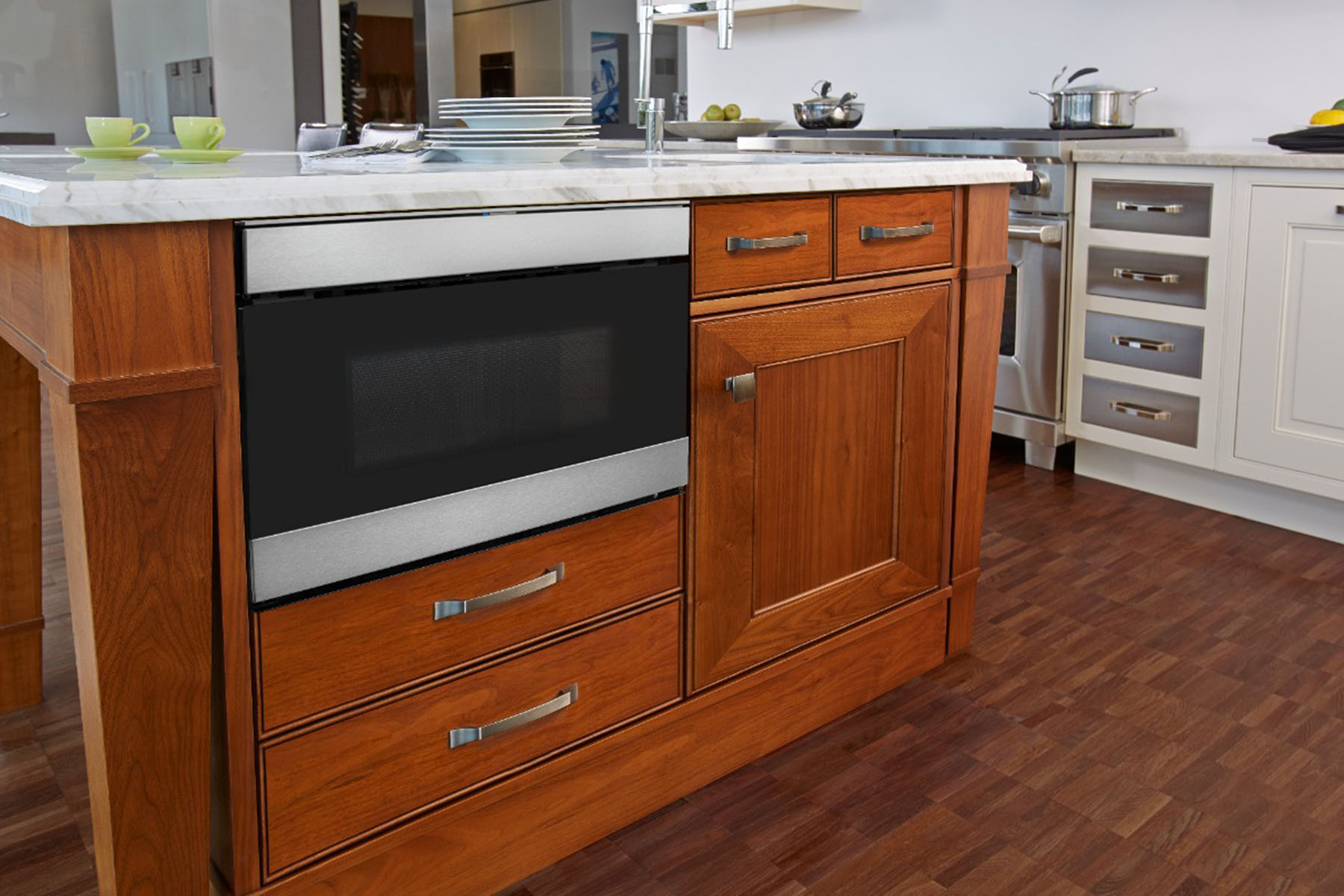 5 best drawer microwaves your buyer s guide
