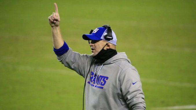 Giants-Patriots trade proposal