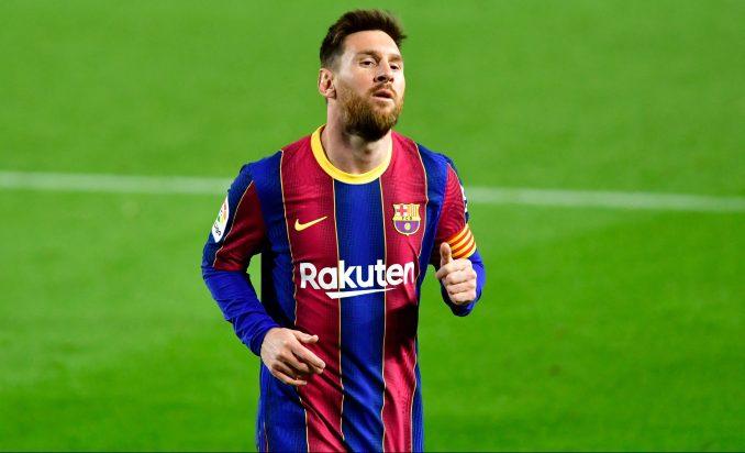 Real Madrid vs Barcelona watch