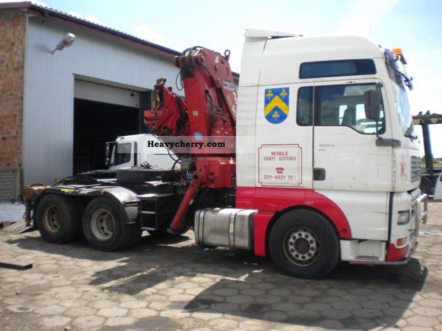 510 Long Tractor Manual