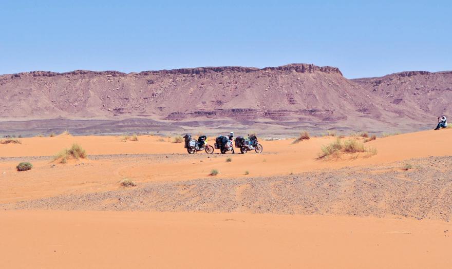 maroc (113 of 467)