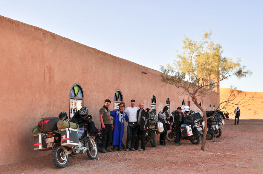 maroc (133 of 467)