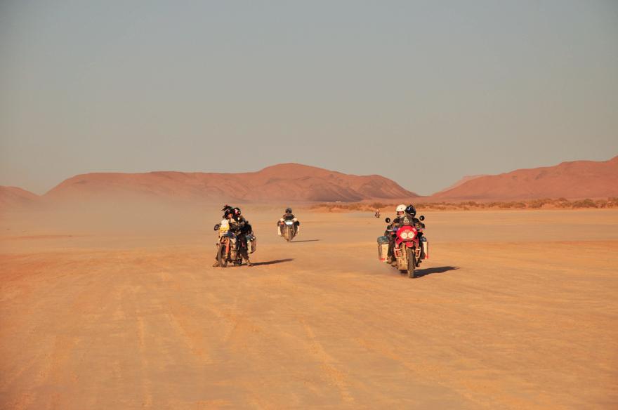 maroc (136 of 467)