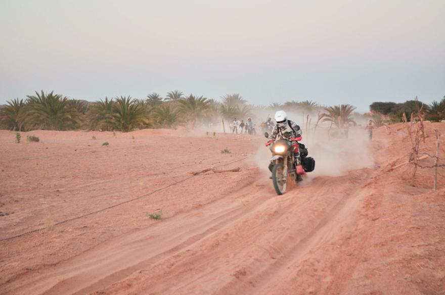 maroc (137 of 467)