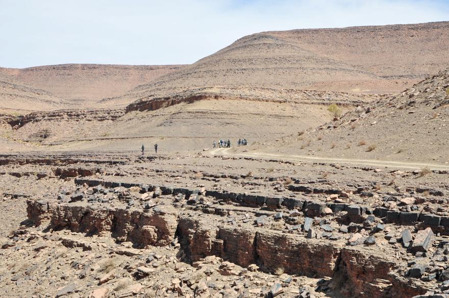 maroc (173 of 467)