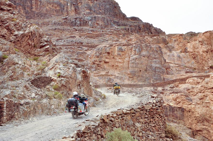 maroc (222 of 467)