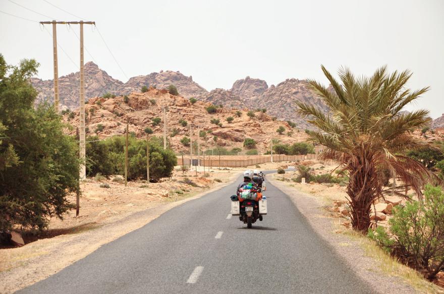 maroc (248 of 467)