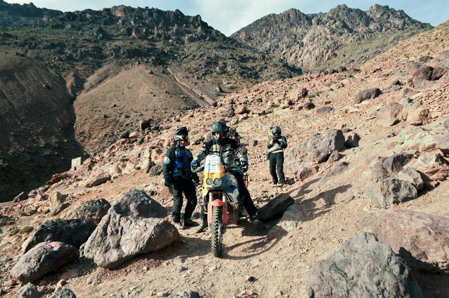 maroc (278 of 467)