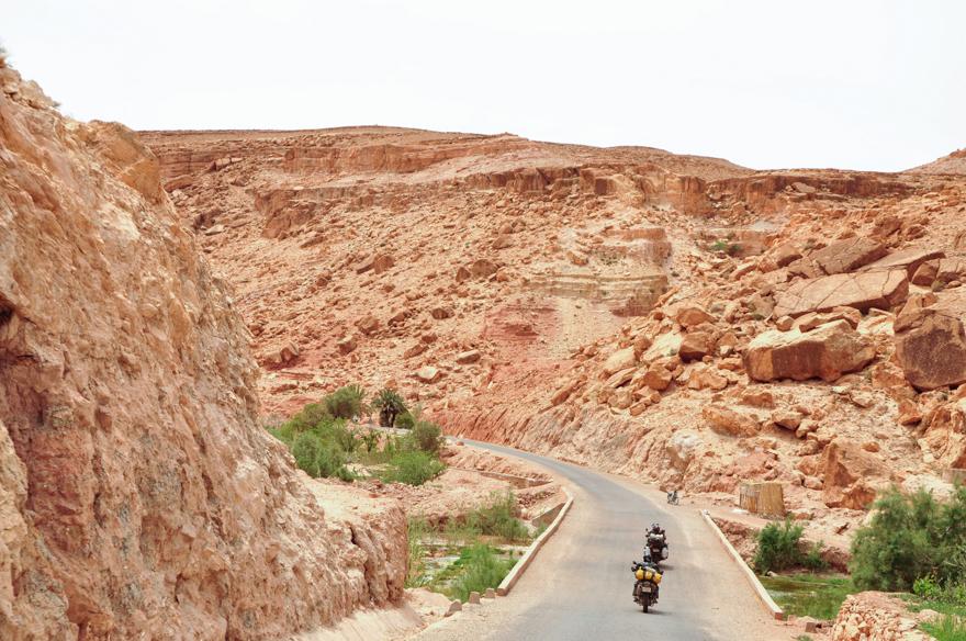 maroc (313 of 467)