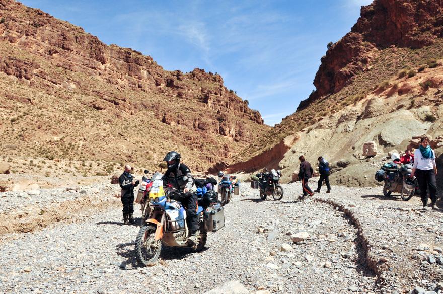 maroc (36 of 467)