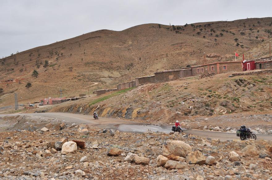 maroc (375 of 467)
