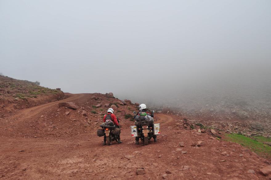 maroc (383 of 467)