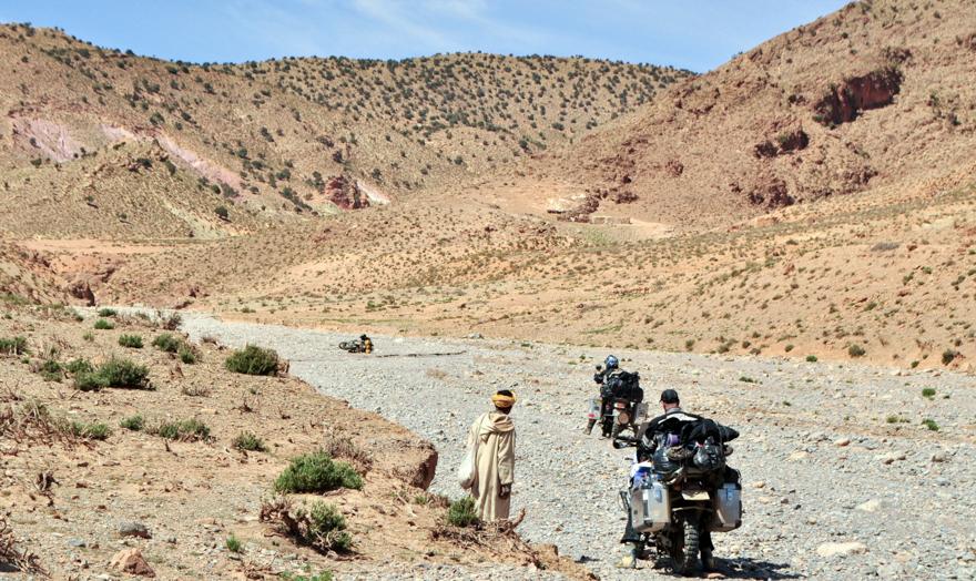 maroc (40 of 467)