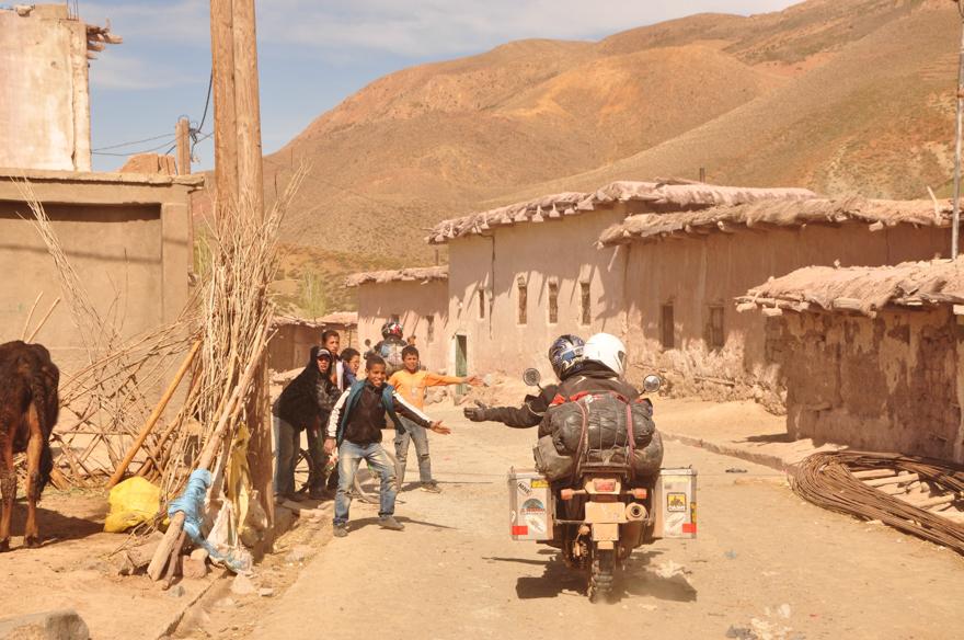 maroc (403 of 467)