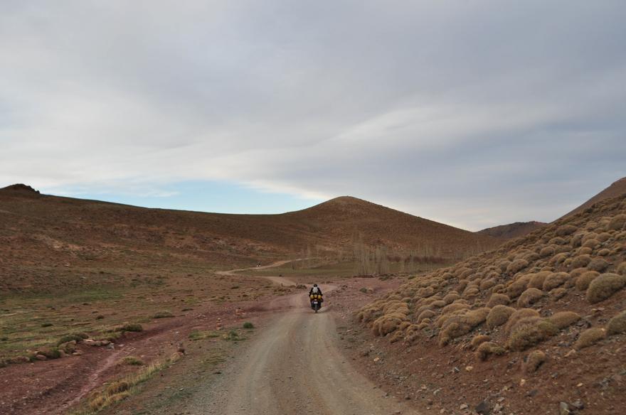 maroc (412 of 467)