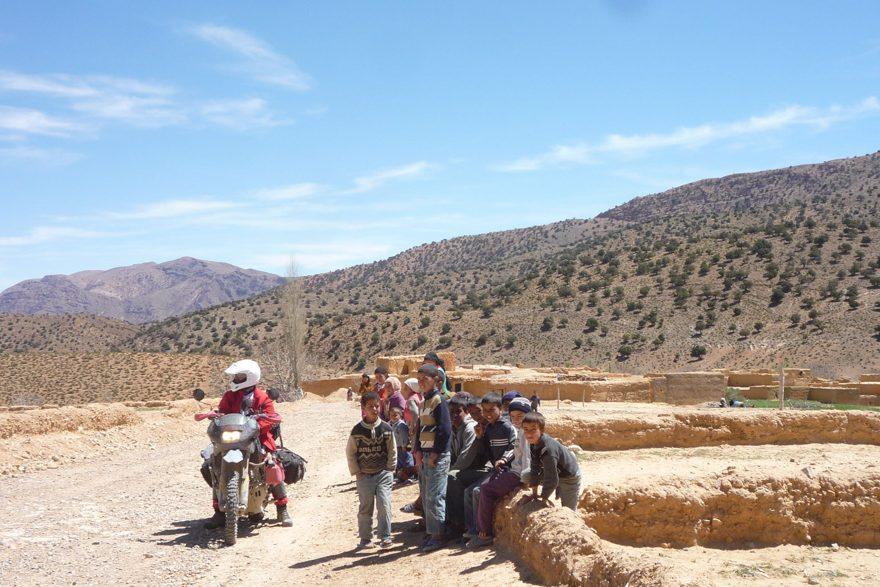 maroc (48 of 467)