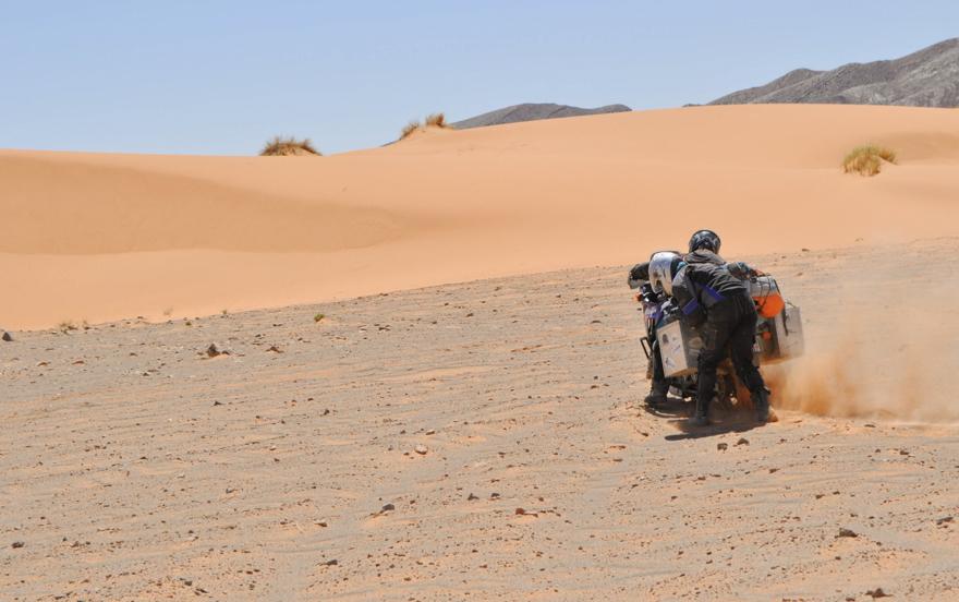 maroc (97 of 467)