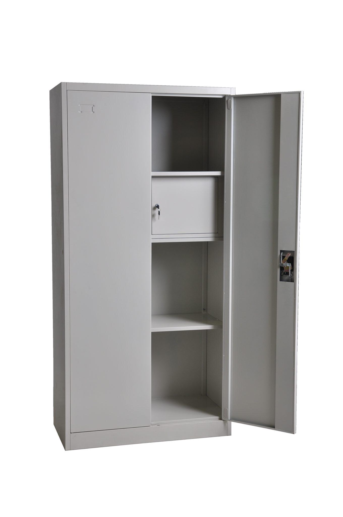 metal wardrobe armoire heavy duty commercial use