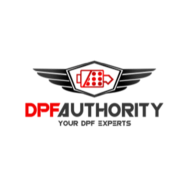DPFAUTHORITY, your DPF, and aftertreatment experts.