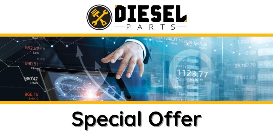 Webinar - DP - Manufacturers - Offer (1)