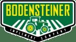 tractor-attachments-hitch-trailer-equipment
