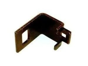 tractor-hitch-equipment-S-Tine-Clamp-Bolt
