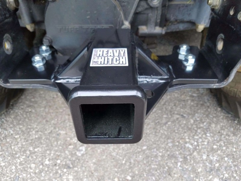 Compact-tractor-hitch-accessories-equipment