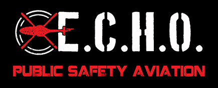 ECHO-logo-crop