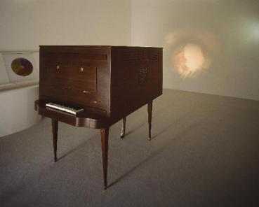 piano_optophonique_photo1