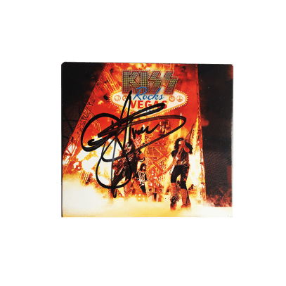 cd-dvd-signed