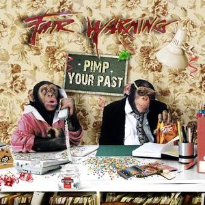 Fair Warning - Pimp Your Past