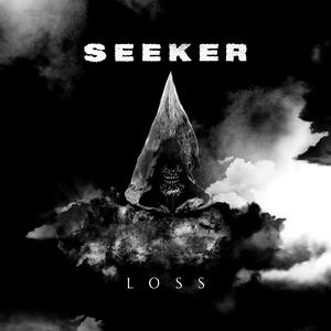 Seeker - Loss