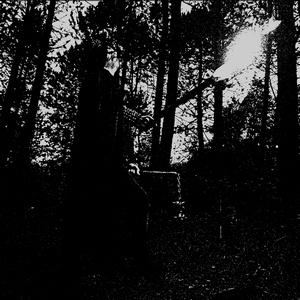 Blood Tyrant - Aristocracy Of Twilight