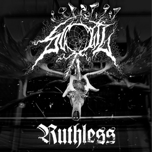 Scowl – Ruthless