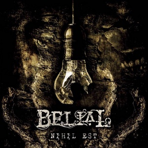 Belial – Nihil Est