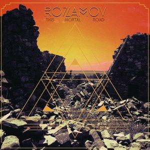Rozamov - This Mortal Road